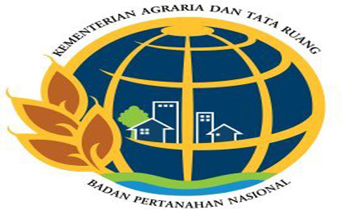 Gambar untuk Pengumuman Hasil Seleksi Administrasi PTT Biro Keuangan dan Barang Milik Negara Tahun 2018