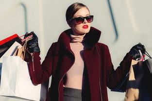Cara Merawat dan Menjaga Tas Branded Untuk Para Fashionista