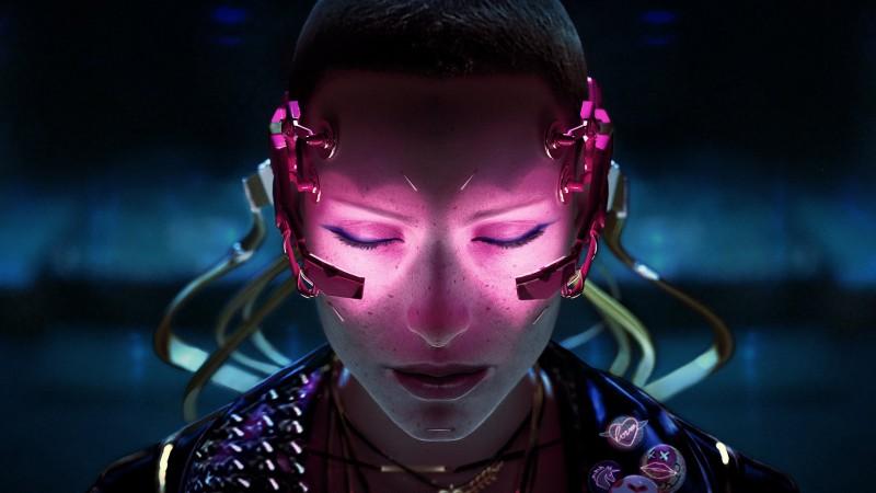 GOG Galaxy adds achievements for Cyberpunk 2077