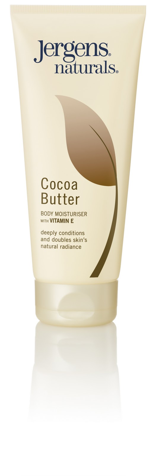 Cew Finds And Favourites Jergens Cocoa Butter Body Moisturiser Divine Cream Is Wonderfully Moisturing Without Being Sticky Or Tacky Keeps The Skin Hydrated All Day 96 Naturally Derived Smells