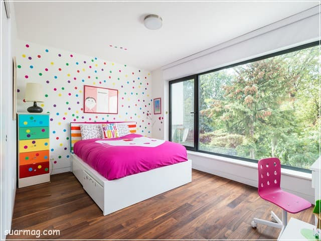 صور اطفال - غرف اطفال 4 | Children Photos - Children's Room 4