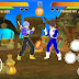 DRAGON BALL FIGHTER PARA ANDROID
