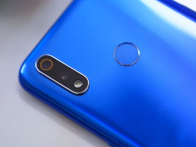 Full Review On Realme 3 Pro