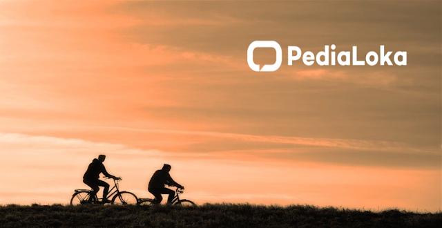 Bagi Yang Suka Bersepeda, Ini DIa 6 Manfaat Bersepeda Di Pagi Hari