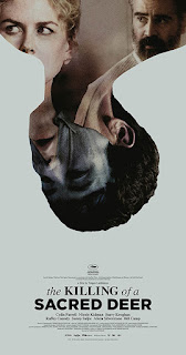Download Film The Killing of a Sacred Deer (2017) Subtitle Indonesia