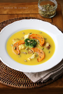 roasted_cauli_and_squash_soup
