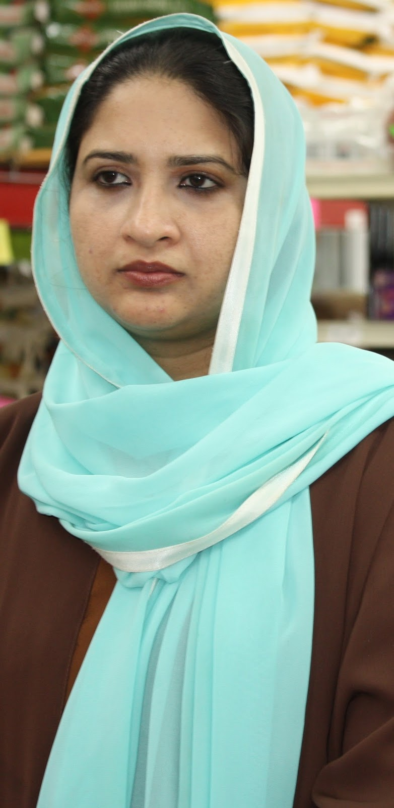 muslim singles in bexar county Conducted with people from across bexar county,  county and local government officials,  and single female-headed households,.