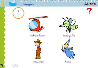 http://www.ceipjuanherreraalcausa.es/Recursosdidacticos/PRIMERO/datos/01_lengua/03_Recursos/01_t/actividades/lectoescritura/01.htm