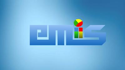 Panduan Penggunaan Aplikasi Feeder EMIS Madrasah (EMIS Offline)