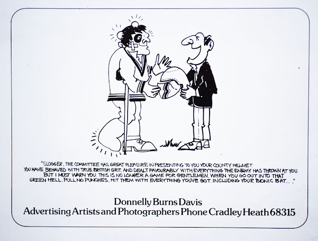 Donnelly Burns Davis Photographers