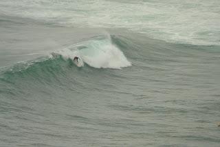 surf en menakoz 03