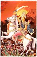 desh bhakti story hindi