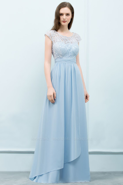 https://www.bmbridal.com/lace-scoop-cap-sleeves-bridesmaid-dress-g92?cate_2=38?utm_source=blog&utm_medium=rapunzel&utm_campaign=post&source=rapunzel