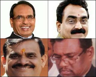 कृषि कानूनों के लाभ गिनाने के लिए जुटेगे भाजपा नेता, आज पार्टी के पदाधिकारियों को सौंपी गई जिम्मेदारी
