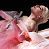"FOTOS/VIDEO HQ: Lady Gaga interpreta 'Joanne' y 'Million Reasons' en los ""Grammy Awards 2018"" - 28/01/18"