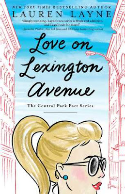https://www.goodreads.com/book/show/43822806-love-on-lexington-avenue