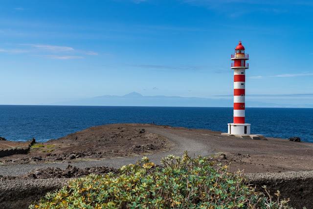 Die Top 30 Fotospots auf Gran Canaria  Strand, Natur und Sehenswürdigkeiten Gran-Canaria  Die besten Spots Gran Canaria - Faro de Sardina