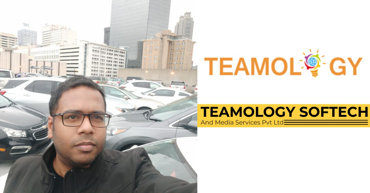 Digital Marketing And PR solutions Firm Teamology Softech Leads The Way In Affordable PR Services