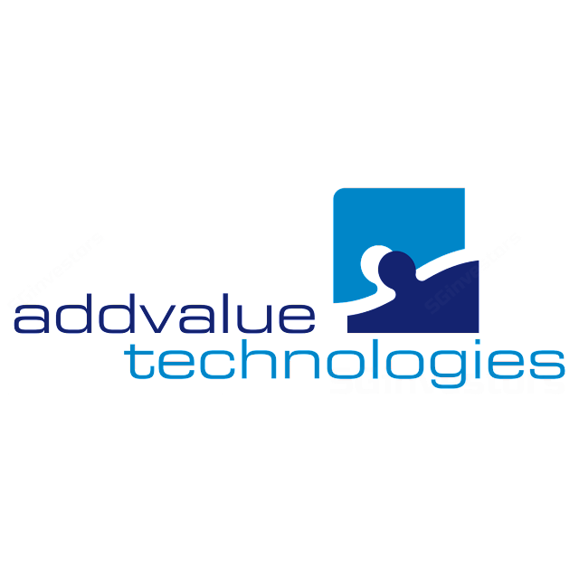 ADDVALUE TECHNOLOGIES LTD (A31.SI) @ SG investors.io