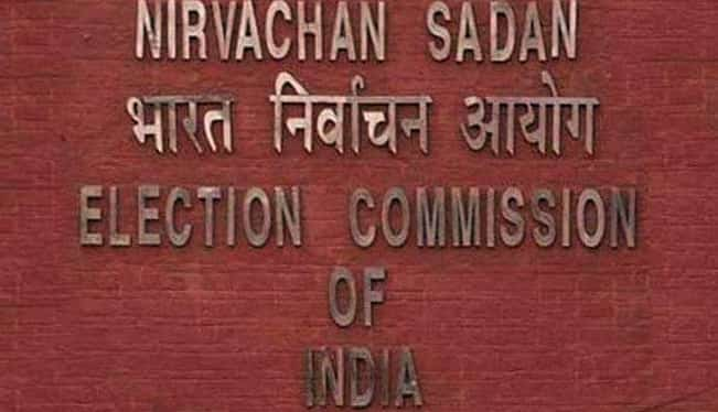 Quiz on Election Commission of India (ECI)