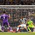 Final da Liga dos Campeões da UEFA alcança mais de 17 milhões de pessoas no Brasil