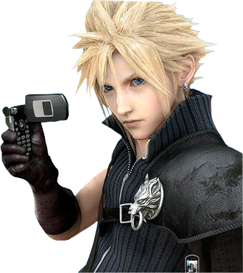 PNG-Cloud Strife