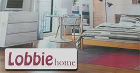 Lowongan Kerja Pramuniaga Sopir Sales Tenaga Serabutan Di Lobbie Home & Wallpaper Surakarta