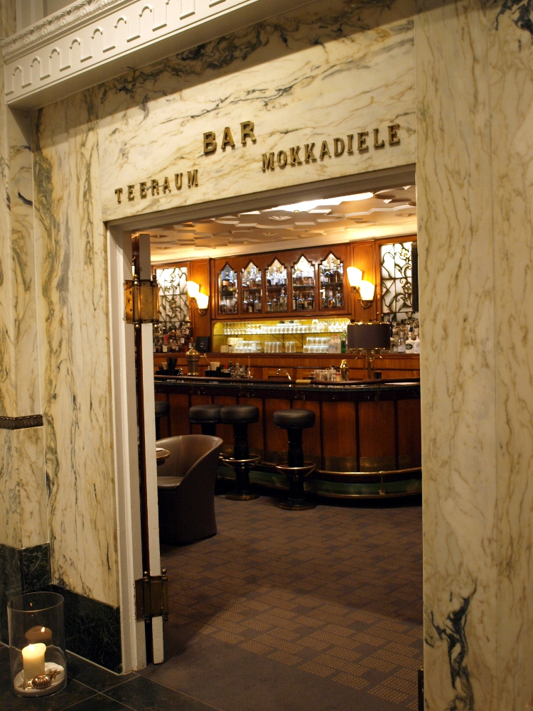 Beste single bar hamburg