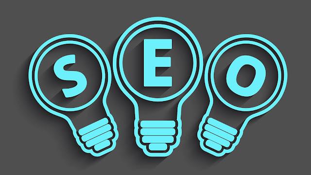 cara membuat sitemap, cara mudah membuat sitemap pada blog, belajar seo cara membuat sitemap
