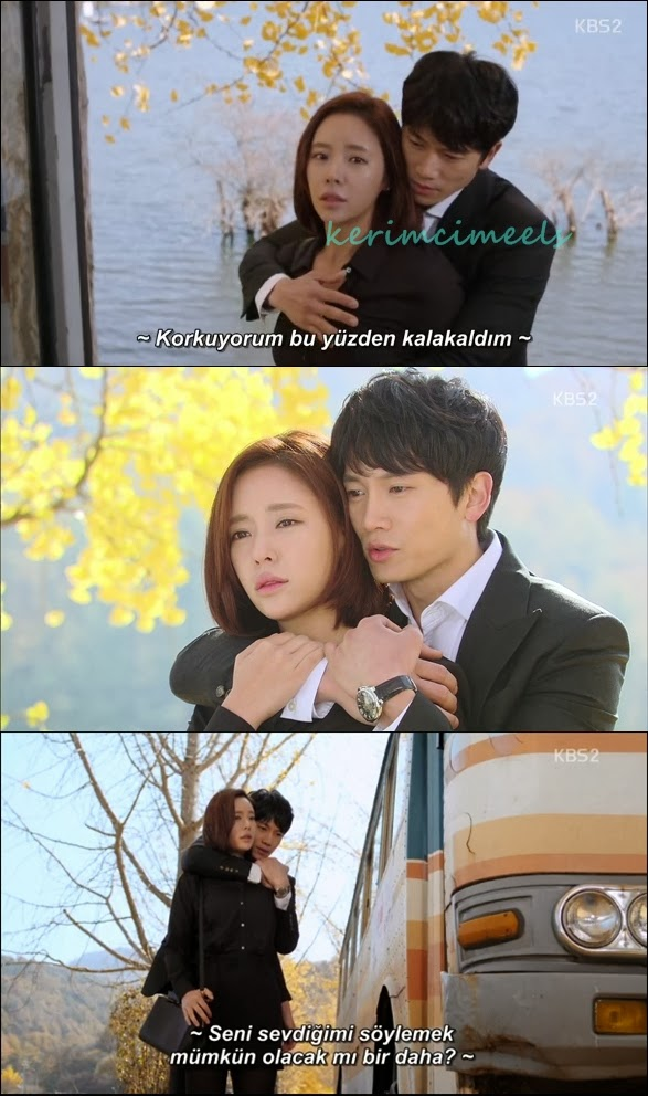 Secret love korean movie full vietsub : Interesting high school