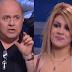 Οριεντάλ για... like στην εκπομπή της Αννίτας Πάνια (video)