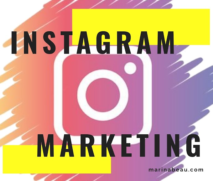 5 Strategi Menjadi Pemenang di Instagram Marketing