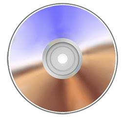 تحميل برنامج الترا ايزو 32 بت 64 ultraiso مجانا للكمبيوتر ويندوز 10 7 8 XP 2021
