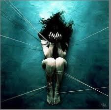 Resultado de imagem para conflito psíquico psicanálise