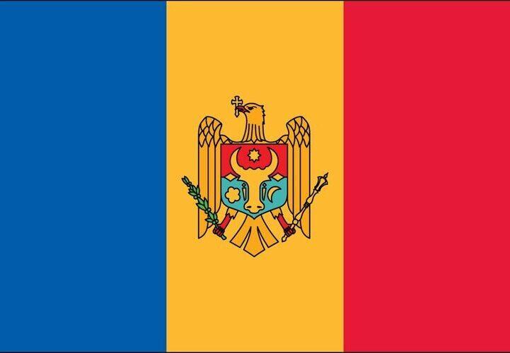 Asculta Radio Live. Posturi De Radio Fm din Moldova.