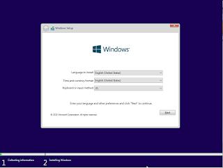 windows 8.1 lite iso preactivated