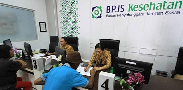 Keluhkan Kenaikan Iuran BPJS, Pemkab Blora Minta Bantuan Dana Dari Pusat