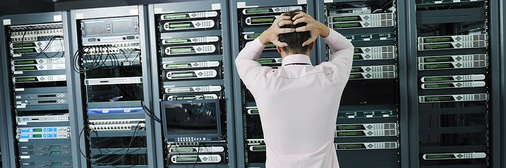 servidor-falhando