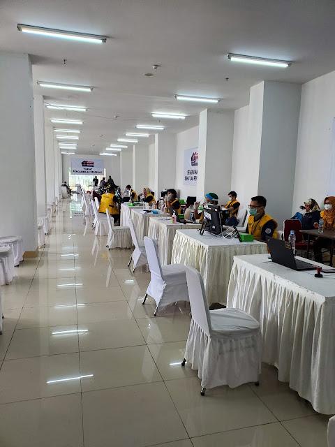 Cerita Ulama Karismatik Aceh Sembuh dari COVID-19