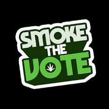 http://norml.org/about/smoke-the-vote