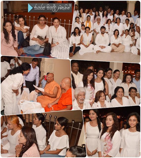 http://www.gallery.gossiplankanews.com/news/bodhi-pooja-ceremony-for-geetha-kumarasinghe-bellanvila.html