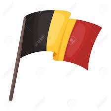 Belgium%2Bindependence%2Bday%2B%2B%252814%2529
