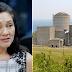 Sen. Risa Hontiveros, May Babala sa Muling Pagbuhay sa Bataan Nuclear Power Plant