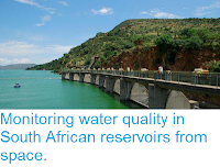 https://sciencythoughts.blogspot.com/2015/06/monitoring-water-quality-in-south.html