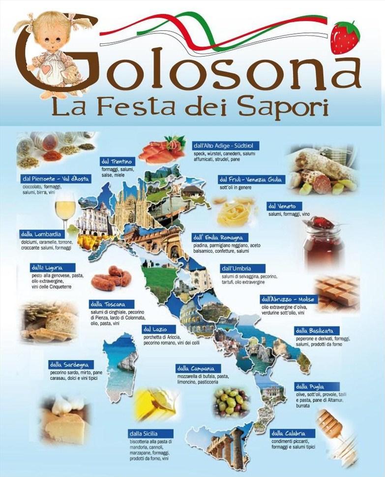 Ooolasz it lia jellegzetess gei for Roma piatti tipici