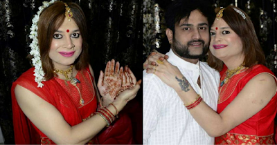 Bobby-darling-first-karwachauth-in-news-photos1