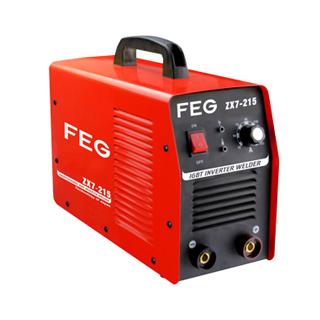Máy hàn điện FEG ZX7-215