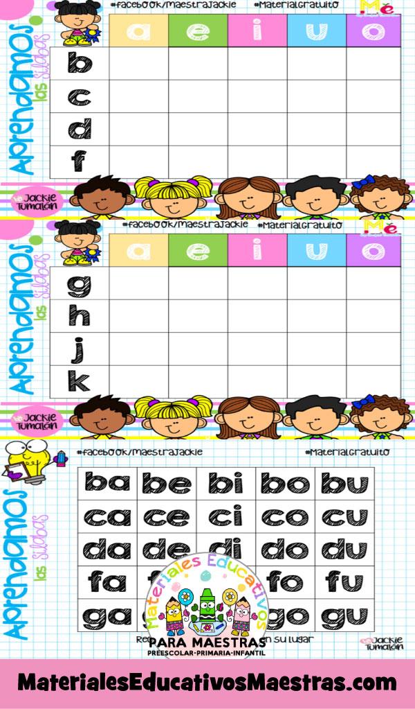 fichas-aprender-silabas
