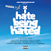 Joy Ruckus Club releases I Hate Being Hated