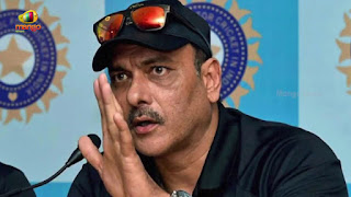 fit-dhoni-will-play-2019-world-cup-shastrii